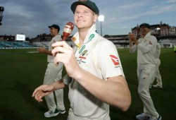 Icc Test Rankings Steve Smith Builds 34 Point Lead Over Virat Kohli After Ashes