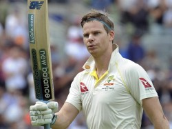 Steve Smith Can Break Don Bradman S World Record Need Only 304 Runs