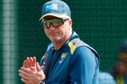 Ahead Of Fourth Ashes Test Steve Waugh Rejoins Australia As Mentor