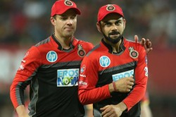 Ipl Auction 2020 Final Players List Of Royal Challengers Bangalore Team Squad After Players Auction