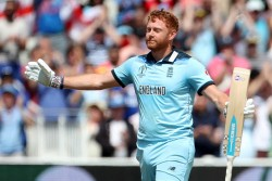 New Zealand Vs England T20 Series Jonny Bairstow Reveals Journey Towards T20 World Cup