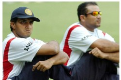 Sourav Ganguly Slams Imran Khan For His Speech At The Unga