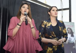 Sania Mirza Confirms Sister Anam Mirza To Marry Mohammad Azarhuddin Son Asad In December