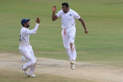 India Vs South Africa 1st Test R Ashwin Reveals Why He Stopped Watching Games After Exclusion