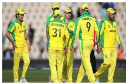 Australia Announce Its T20 Squad Against Sri Lanka And Pakistan Smith Warner Return