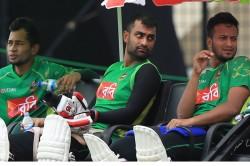 Bcci Hopes For The Tour Under Sourav Ganguly Leadership Despite Bangldesh Player Strike