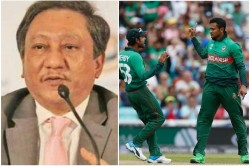 Bcb Chief Accepts Conspiracy To Hinder India Tour Bangladesh T 20 Team May Be Re Announced