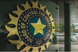 Bcci S Upcoming Annual General Meeting Came In The Headlines As 8 State Associations Are Barred