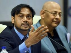 Bcci Selectors India Squad Against Bangladesh Sanju Samson Rishabh Pant Shivam Dube