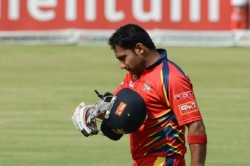 Former South African Cricketer Gulam Bodi Trapped In Spot Fixing Sentenced To 5 Years