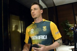 Dale Steyn Ready For Comeback Praises Steve Smith Backs David Warner In Test