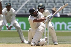 Has Rohit Sharma Booked This Slot By Scoring A Century In The First Inning Of The Opening Test