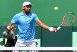 Atp Rankings Indian Tennis Star Divij Sharan Becomes Asia No 1 Player In Doubles