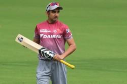Former Indian Cricketer Gautam Gambhir Resigns From Important Post Of Ddca