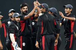 Vijay Hazare Trophy 2019 Parthiv Patel Leads Gujrat Beats Delhi To Qualify Second Semi Final