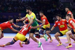 Pro Kabaddi League 2019 Preview Gujarat Fortunegiants Vs Patna Pirates