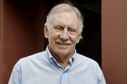 Ian Chappell Picks 2 Includes All Time Great Knocks Against Spin Included Vvs Laxman Iconic Innings