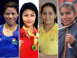 World Women Boxing Championship 2019 After Mary Kom Manju Rani And Jamuna Boro Advances To Semifinal