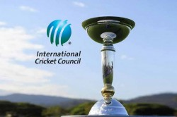 Under 19 Cricket World Cup 2020 Schedule Released Know When India S First Match Will Be