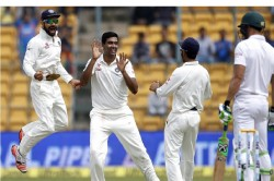 Ind Vs Sa South Africa Exposed In Asia On Spinners Ashwin Jadeja Alone Can Be Enough