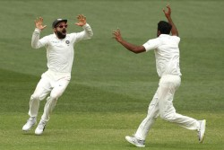 India Vs South Africa 1st Test Day 2 Highlights South Africa In Trouble As Ashwin Jadeja Stumps 39
