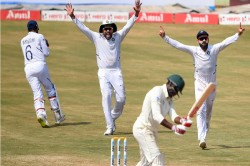 Ind Vs Sa 1st Test Here Is The List Of New World Records Created In Vizag Test