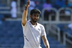 Big News For Jasprit Bumrah Fans Stress Fracture Health Update Comeback For New Zealand Series