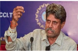 Kapil Dev Resigns From Cricket Advisory Committee Chief After Conflict Charges