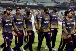 Ipl 2020 Auctions Kolkata Knight Riders Likely To Go For Uncapped Players In Auctions