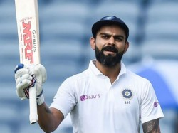 India Vs South Africa 3rd Test Virat Kohli Can Create These Records In Ranchi Test