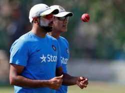 Anil Kumble Reveals Plan For Rising Of Kings Xi Punjab In Ipl 2020 Talks About R Ashwin