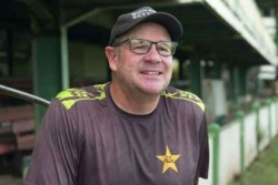 Pakistan Women Head Coach Mark Coles Steps Down From His Position Know Why