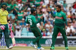 All Rounder Mehidy Hasan Endured By The Wrath Of Bangladesh Cricket Board Chief Here Is The Matter