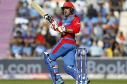 Mohammad Nabi Demise Rumors Cricketer Squashes Them Calls The News Fake