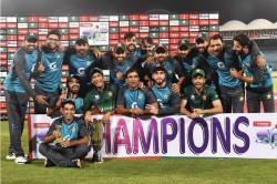 Pak Vs Sl Pakistan Clinch Odi Series 2 0 Against Sri Lanka