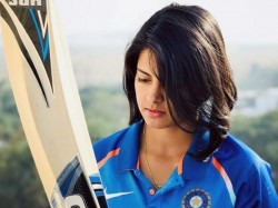 Who Is Priya Punia Who Feat Milestone In Her Debut Match Against South Africa In Vadodara