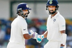 Why Bcci Likely To Re Consider Contracts Of Cheteshwer Pujara And Ajinkya Rahane