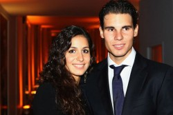 Rafael Nadal Getting Maried With Xisca Perello Know All About Wedding Details