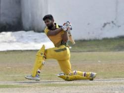 Vijay Hazare Trophy 2019 20 Round 3 Match Roundup Plate Group Wins For Maharashtra Uttarakhand Assam