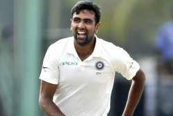 India Vs South Africa 1st Test Ravi Chandran Ashwin 1 Wicket Away From Muralitharan World Record