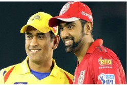 Ipl 2020 Will Ravichandran Ashwin Play For Kings Eleven Punjab Here Is Ness Wadia Answer