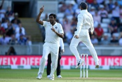 India Vs South Africa 1st Test R Ashwin Picks 27th 5 Wicket Haul In Career
