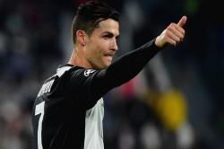 Portugal National Team Captain Cristiano Ronaldo Earns Crores From Instagram