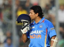 Sachin Tendulkar First Selection Trial Inspirational Speech Failures Family Coach Ramakant Acharekar