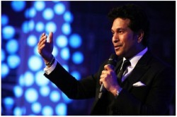 How Successful Will India S First Day Night Test Be Sachin Tendulkar Gave Opinion