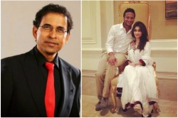 Shakib Al Hasan S Wife Came In Support Of Him Harsha Bhogle Called Him Lucky On Punishment