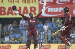 These 3 Windies Cricketers May Get Big Bids For Ipl