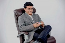 Sourav Ganguly Agreeing To Be The Bcci President For 10 Months After That What Will Be His Next Step