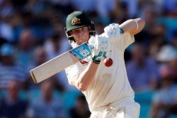 Steve Smith Failed In Sheffield Shield After Long Time Comeback