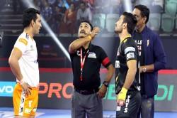 Pro Kabaddi League 2019 Preview Telugu Titans Vs Puneri Paltan